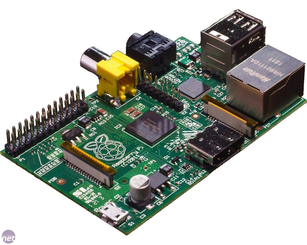 Comment Créer Un Point Daccès Raspberry Pi 3g Part 1