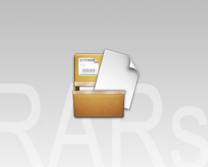 RARs_unarchiver_intro_mac