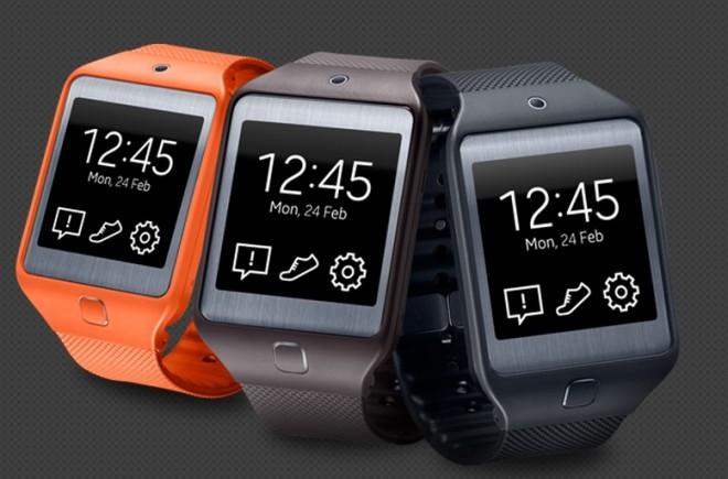 Samsung-GEAR-2-Neo2