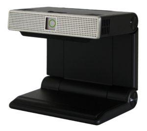 Cámara Samsung VG-STC4000