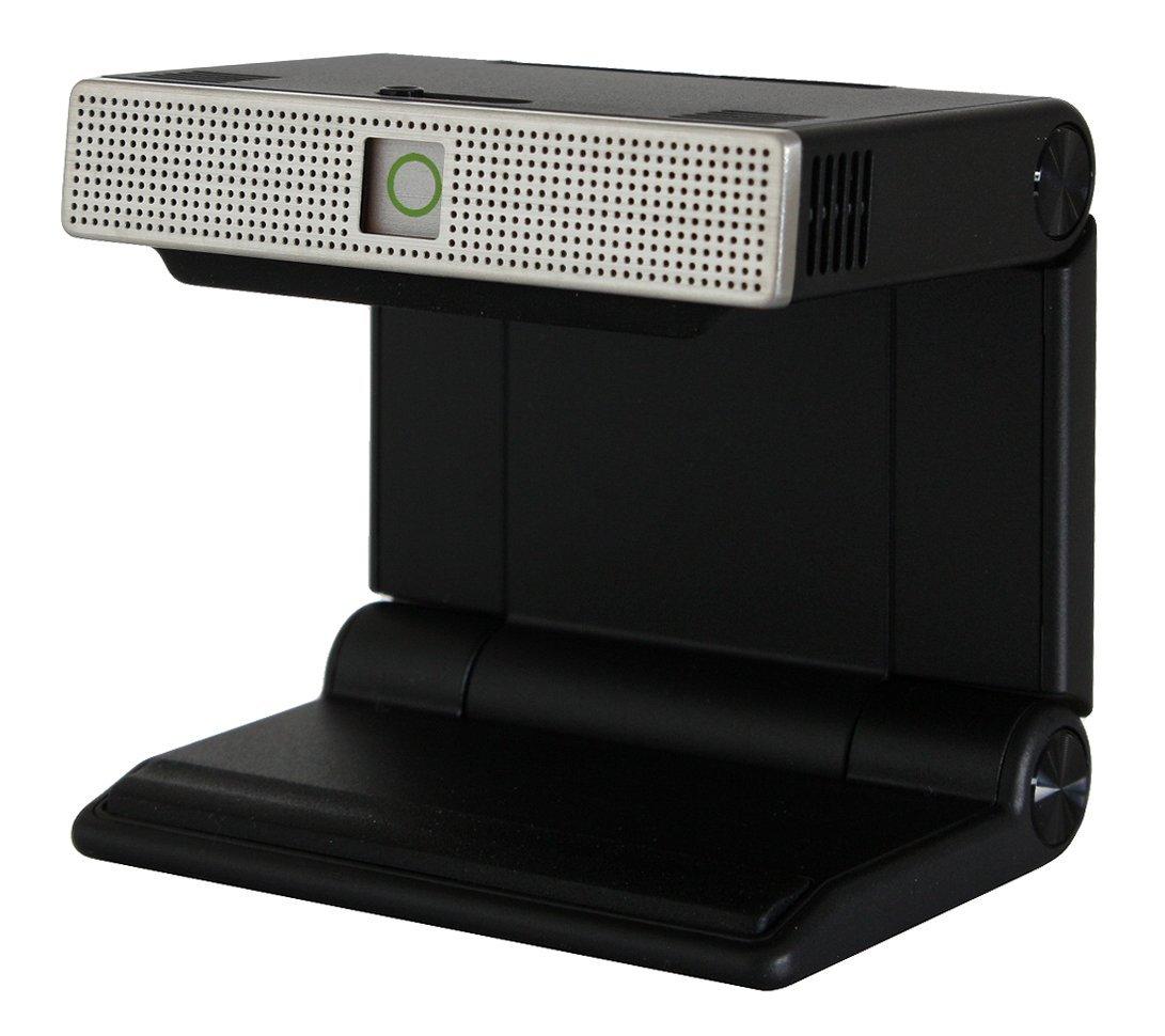 Accesorios para Samsung Smart TV, exprime tu TV  O7Gai