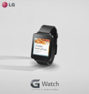 LG-G-Watch_notificaciones