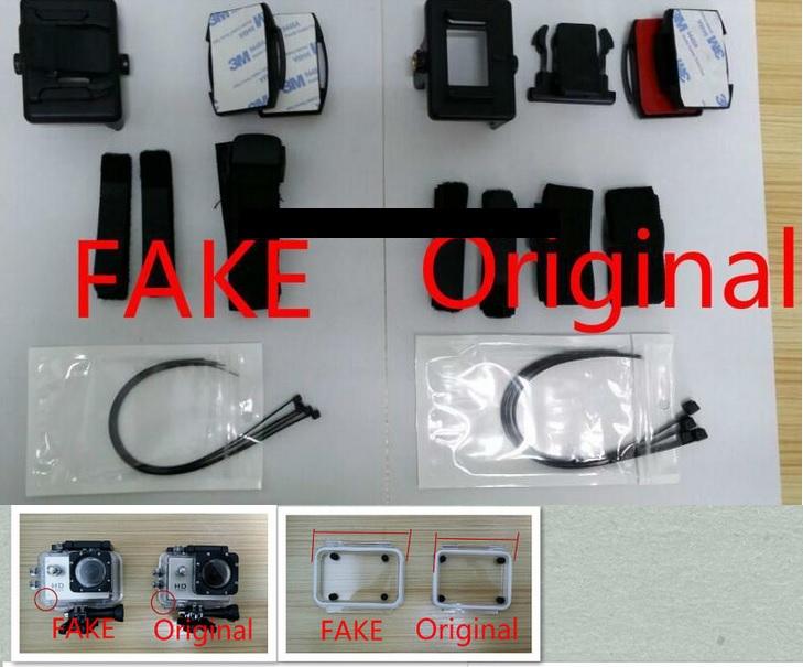 [Imagem: Sj4000-original-vs-fake-2.jpg]