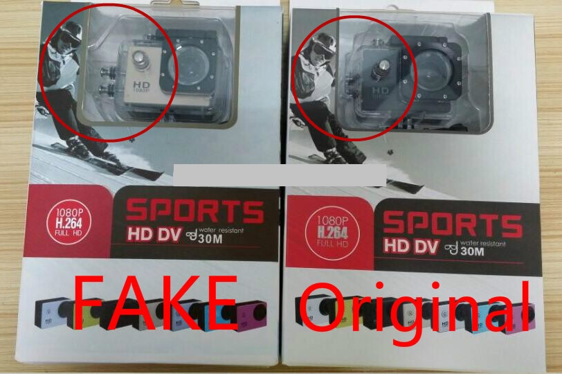 [Imagem: Sj4000-original-vs-fake-3.jpg]