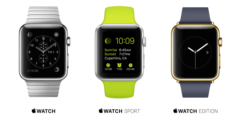 Apple-watch-funcionalides