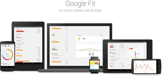 650_1000_google-fit-devices