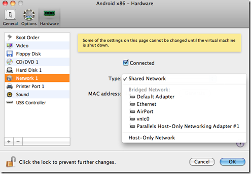 Android-parallels-4