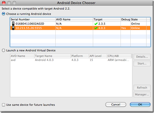 Android-parallels-9
