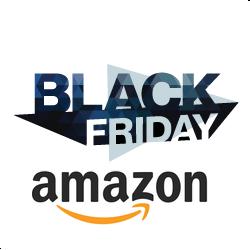 Entra a conocer las mejores ofertas del black friday de amazon