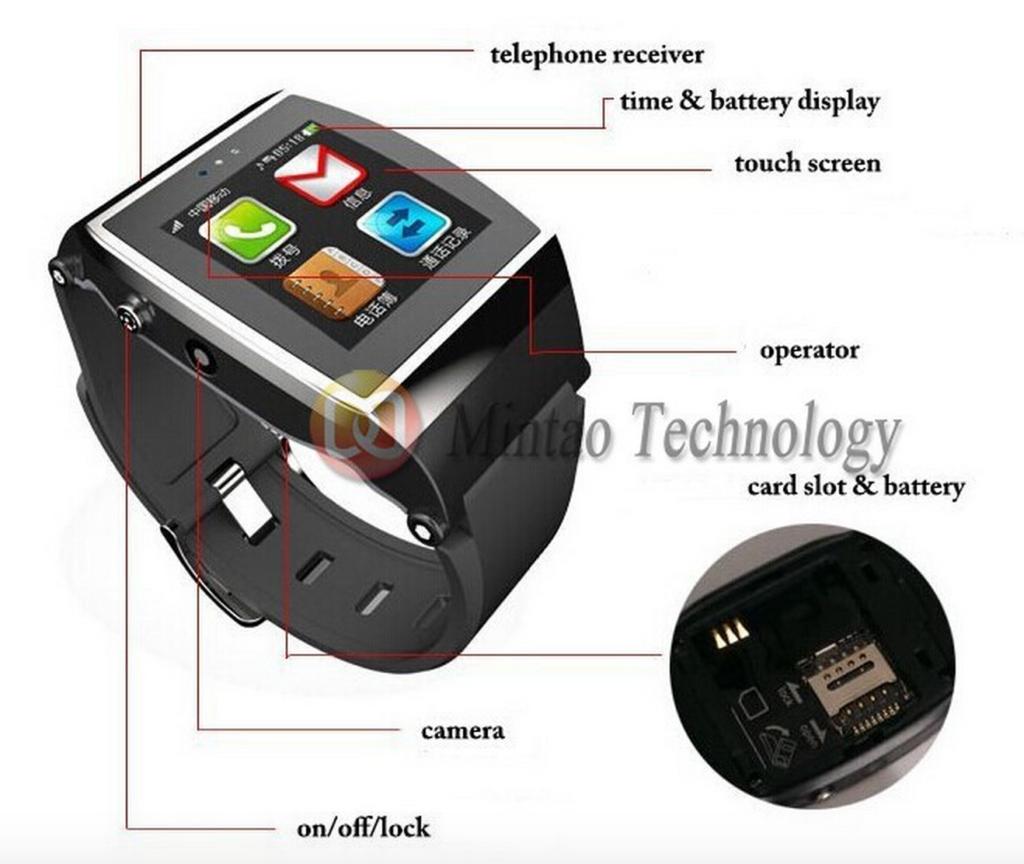 Smartwatch-u8-pro-conexiones