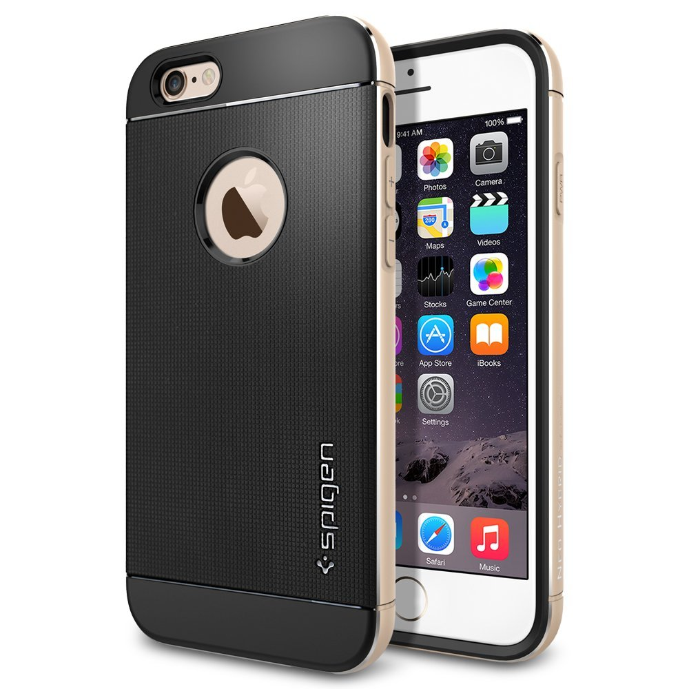 spigen-funda-metal-iphone-6