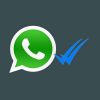 whatsapp-triple_check
