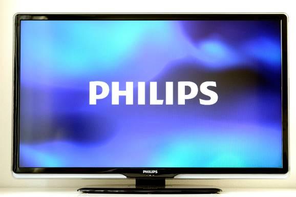 Presentamos el nuevo monitor de Philips