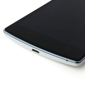 elephone-G5-acabado