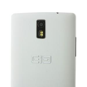 elephone-G5-camara