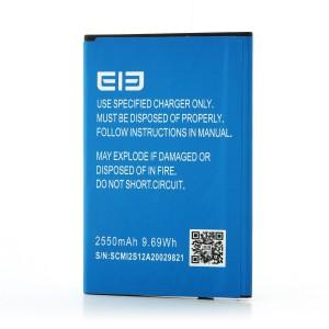 elephone-g5-bateria