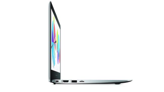 EliteBook 1020