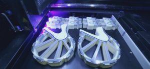 Derby patas impresora 3d