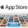 AppStore-