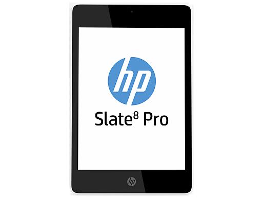 HP Pro Slate 12 3