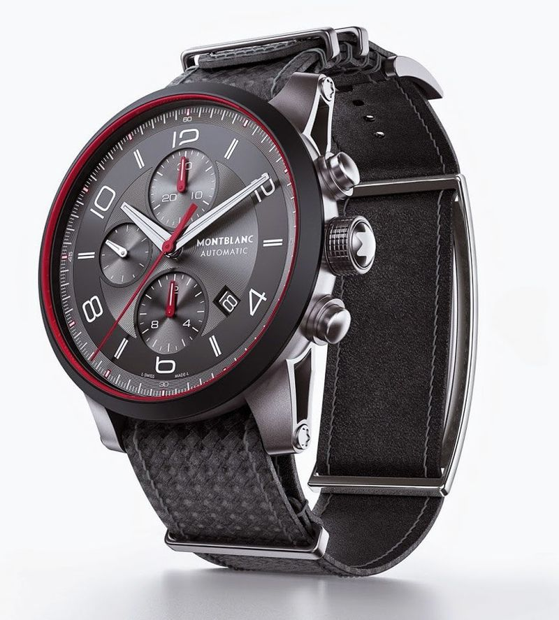 Montblanc-Timewalker-urban-speed-e-strap-watch-4.0