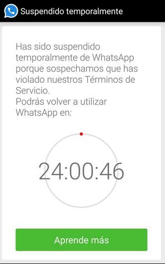 WhatsApp_Plus