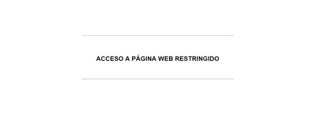 acceso_restringido