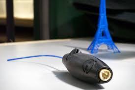 3Doodle pen - Gizlogic
