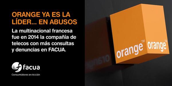 orange_lider