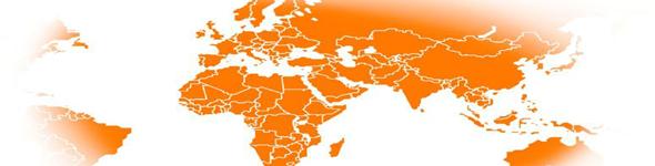 roaming-orange