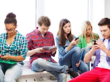 smartphone-estudios1