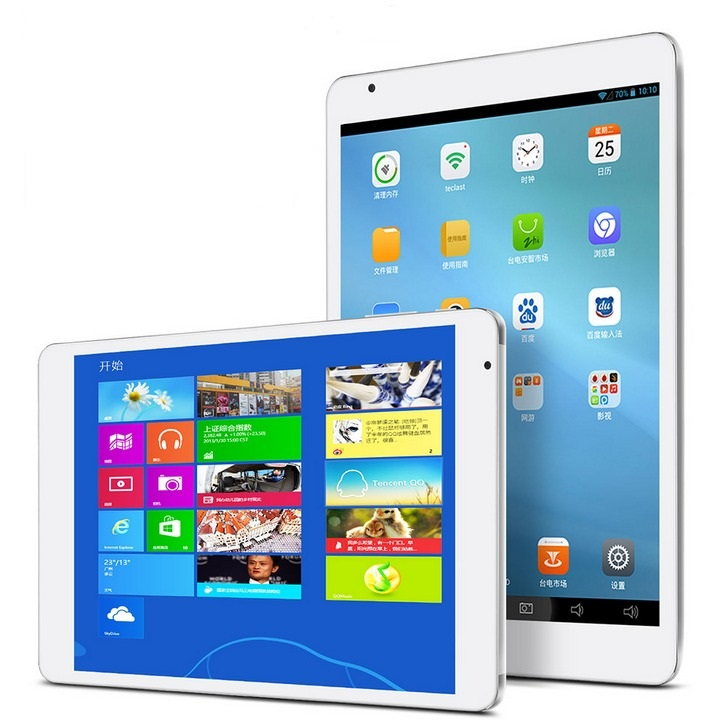 teclast_x98_air_3G_windows_android_dual_boot