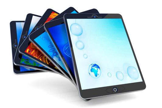 usuarios de tablets 3