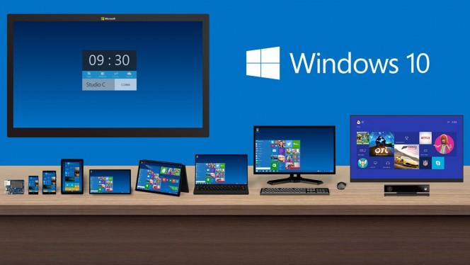windows10_so