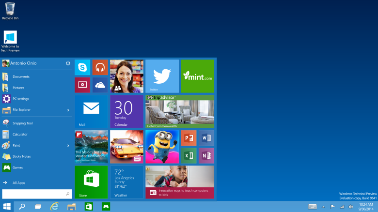 windows_inicio