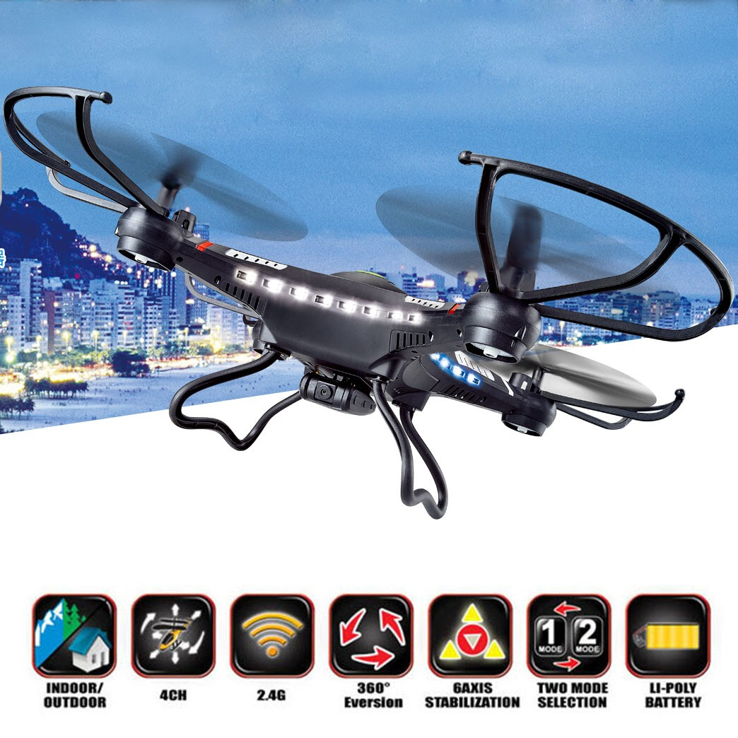 jjrc-h8c-drone-gizlogic