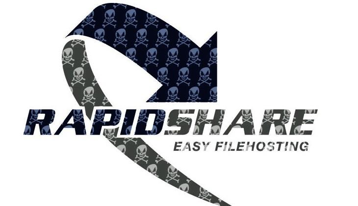 rapidshare 3