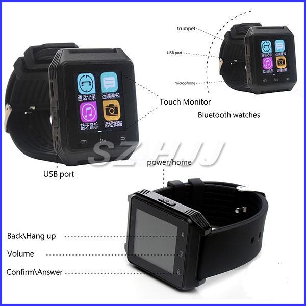rwatch m28.gizlogic.2