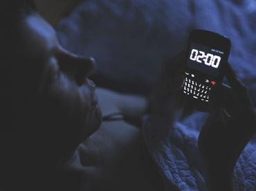 tablets y smartphones 3