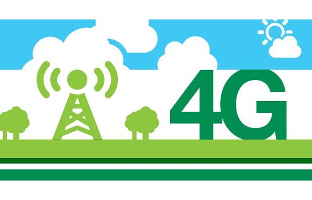 800 MHz 3