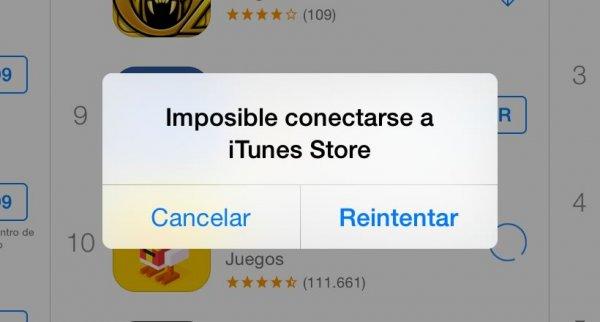 AppStore 3