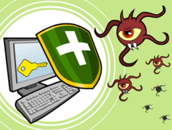 Ataque informático 3