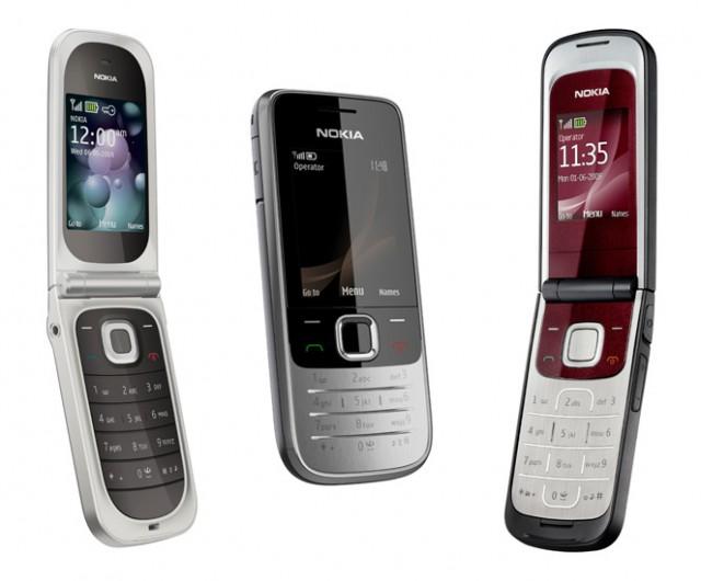 Nokia condenada