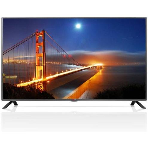 Televisores baratos TV LG 42LB5610