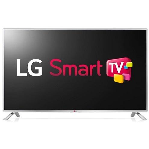 Televisores baratos TV LG 42LB5820