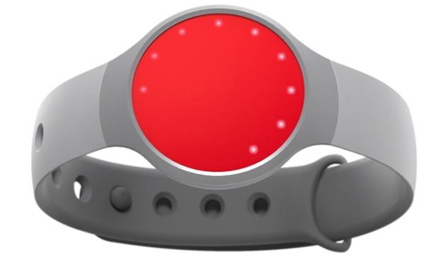 El nuevo Xiaomi Mi Watch podría tener diseño circular