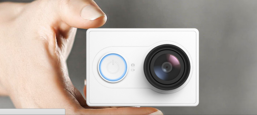 Xiaomi-yi-action-camera-dimensiones