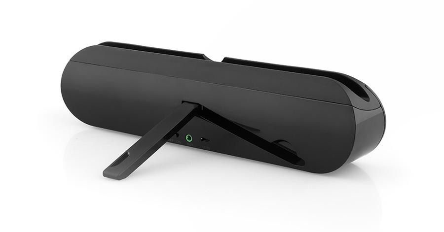 Aukey BT023 soporte ipad tablet