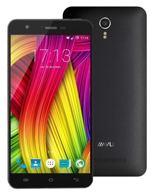 móviles-chinos-4g-jiayu-s3-mejores-telefonos-chinos