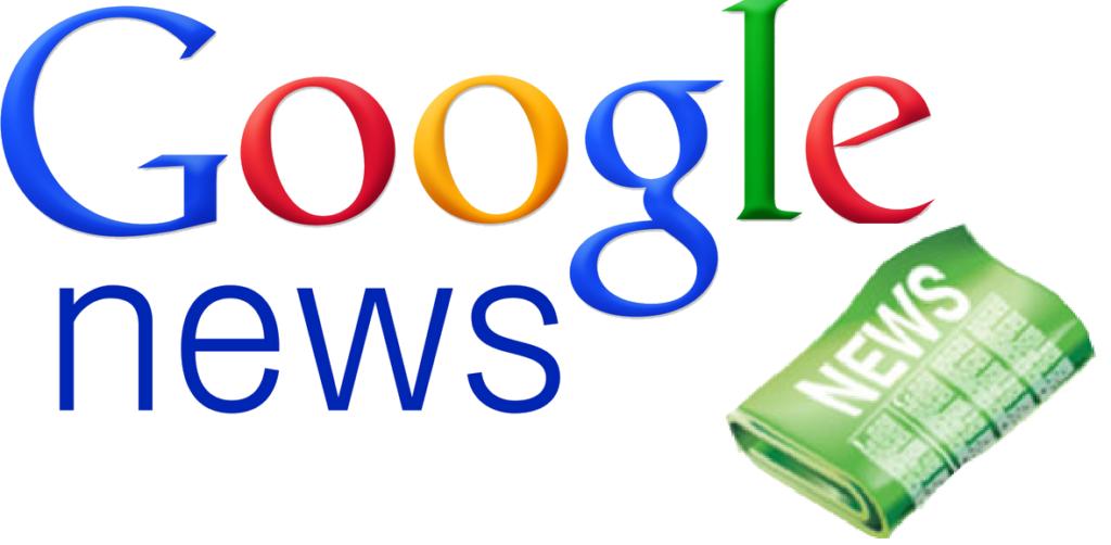 Digital News Initiative 3
